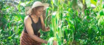 African Farmers Are Younger Than You Think. Here Is Why.